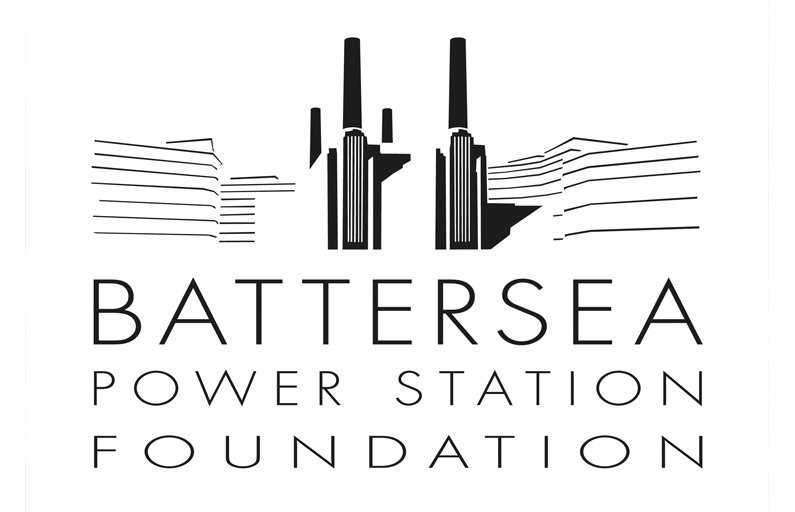 Stretch Out – Battersea Power Station Foundation