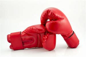 Free 50+ Boxing Fitness Classes – Autumn dates TBC
