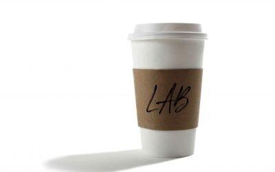 Longfield Artists Break (LAB)