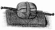 Beginner's Knitting