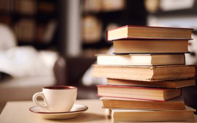 FREE Script Reading Group