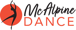 McAlpine Dance